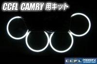 CAMRY用